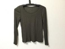 COSANOSTRA(コーザノストラ)のTシャツ