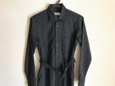 Engineered Garments(エンジニアードガーメンツ)のワンピース