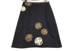 ARTICHAUT(アーティショ)のスカート
