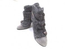 Pippi(ピッピ)のブーツ