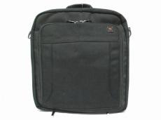 VICTORINOX(ヴィクトリノックス)のハンドバッグ