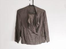 mimi&roger(ミミ&ロジャー)のジャケット