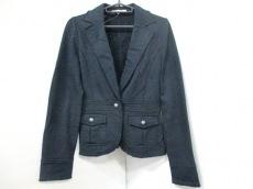 BRAHMIN(ブラーミン)のジャケット