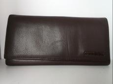 DIESEL(ディーゼル)の長財布