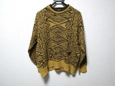 HARDY AMIES(ハーディエイミス)のセーター