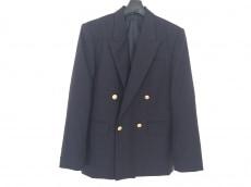 Polo(ポロ)のジャケット