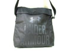 UNDER ARMOUR(アンダーアーマー)のショルダーバッグ