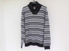 ARAMIS(アラミス)のセーター