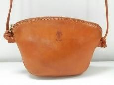 CIVA(チーバ)のショルダーバッグ