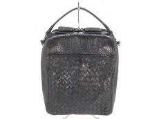 HILTON(ヒルトン)のハンドバッグ