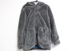 CUBE SUGAR(キューブシュガー)のコート