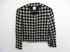 KANEKO ISAO(カネコイサオ)のジャケット