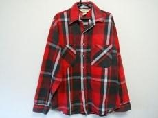 ST.JOHN(セントジョン)のシャツ