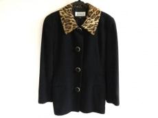 POLLINI(ポリーニ)のジャケット