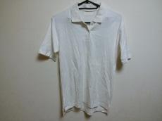 KANEKO ISAO(カネコイサオ)のポロシャツ