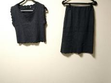 COCO DEAL(ココディール)のスカートセットアップ