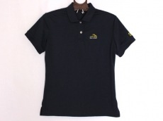 HELLY HANSEN(ヘリーハンセン)のポロシャツ