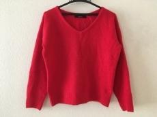 BannerBarrett(バナーバレット)のセーター
