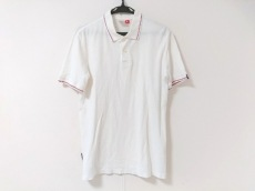 loopwheeler(ループウィラー)のポロシャツ