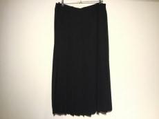 GIVENCHY GLAMOUR(ジバンシー)のスカート