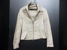 Shel'tter ORIGINAL(シェルターオリジナル)のジャケット