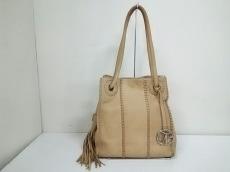 COCCINELLE(コチネレ)のハンドバッグ