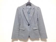CrystalSylph(クリスタルシルフ)のジャケット