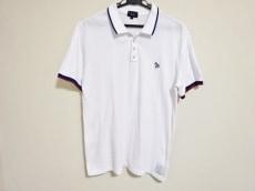 PaulSmithJEANS(ポールスミスジーンズ)のポロシャツ
