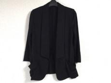 VICKY(ビッキー)のジャケット