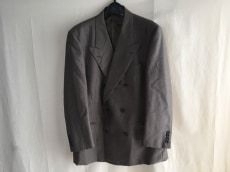 Turnbull & Asser(ターンブル&アッサー)のジャケット