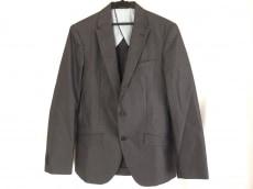 monsieur NICOLE(ムッシュニコル)のジャケット
