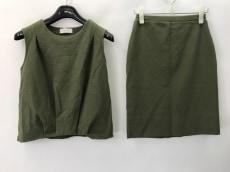 simplicite(シンプリシティエ)のスカートセットアップ