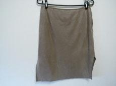 Spick&Span Noble(スピック&スパン ノーブル)のスカート