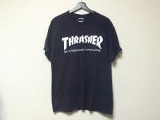 THRASHER(スラッシャー)のTシャツ