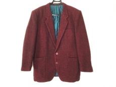 arrston volaju(アーストンボラージュ)のジャケット
