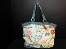 cacharel(キャシャレル)のハンドバッグ