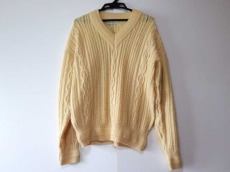 monsieur NICOLE(ムッシュニコル)のセーター