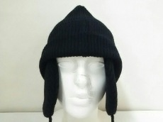 John UNDERCOVER(ジョンアンダーカバー)の帽子