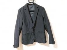 AndA(アンドエー)のジャケット