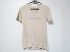 FACTOTUM(ファクトタム)のTシャツ