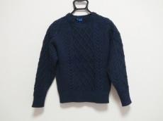 RING JACKET(リングジャケット)のセーター