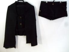 MANIANIENNA(マニアニエンナ)のレディースパンツスーツ