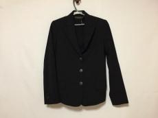 DONNAKARAN SIGNATURE(ダナキャランシグネチャー)のジャケット