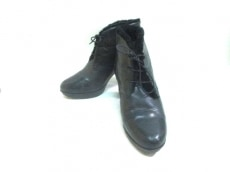 Fordmills(フォードミルズ)のブーツ
