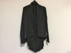 masnada(マスナダ)のジャケット