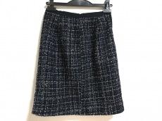 SOUP(スープ)のスカート