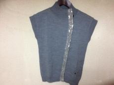LIU・JO(リュージョー)のセーター