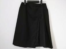 Brioni(ブリオーニ)のスカート