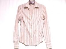 Guy Rover(ギローバー)のシャツブラウス