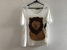 FRAPBOIS(フラボア)のTシャツ